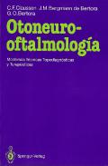Neurootology