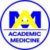 Academic Medicine